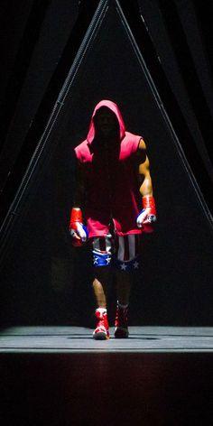 Kickboxing Wallpaper Diet Diet kickboxing wallpaper, kickboxing workout for beginners at home, ki Michael B. Jordan, Kick Boxing, Muay Thai, Boxe Fight, Kickboxing Moves, Rocky Film, Rocky Balboa Movie, Creed Movie, Boxing Posters