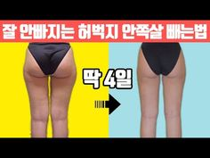 Minute Inner Thigh Isolate Workout 🔥 No equipment, at-home legend exercises Meditation Practices, Mindfulness Meditation, Thigh Exercises, Inner Thigh, Keep Fit, Nice Body, Thighs, Health Fitness, Train