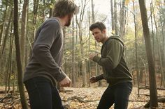 Clay and Nick Old Shows, Dark Art, Tv Series, Couple Photos, Clay, Google, Search, Couple Shots, Clays