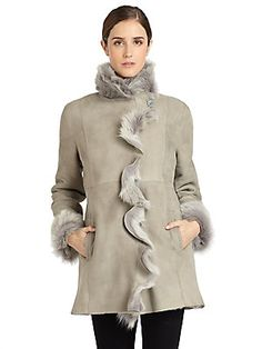 Coats Nordstrom and Spanish on Pinterest
