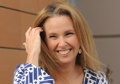 Shari Arison -- Shari is the wealthiest woman in Israel, inheriting her wealth from her father's cruise line business, Carnival Corp. She keeps her $3.9 billion in tact by investing in companies who aim to protect the environment, while giving back to nonprofit research organizations in education and health.