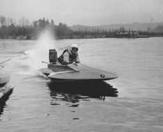 Cool Boats, Small Boats, Speed Boats, Power Boats, Chevrolet Corvette Stingray, Racing, Motors, Planes, Water