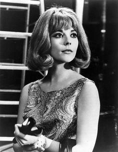 Natalie Wood, 1966