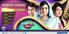#Harpal #Geo #Rating #Drama #SMBK