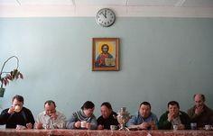 Sergey Maximishin   World Press Photo