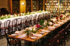 SOUTHERN HIGHLANDS, NSW. ASHLEIGH +  BRENDAN. Event planner / Stylist Teacup Events, Ceremony, reception and catering Bendooley Estate, NSW. #AustralianWeddings #AustralianStyle Bridal Table, Rustic Elegance, Highlands, Wedding Signs, Teacup, Wedding Events, Catering, Wedding Styles, Wedding Cakes
