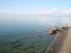 The sea at Roitika, Patras Patras, Greece, Sea, Greece Country, Ocean