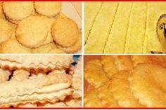 """Prăjitură cu mere """"3 pahare"""" - un desert simplu și delicios, fără lapte sau ouă! - Bucatarul Biscuit, Muffin, Breakfast, Morning Coffee, Muffins, Crackers, Cupcakes, Biscuits, Sponge Cake"""