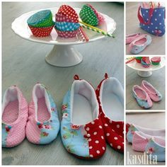 Baby Shoes, Slippers, Kids, Fashion, Young Children, Moda, Boys, Fashion Styles, Baby Boy Shoes