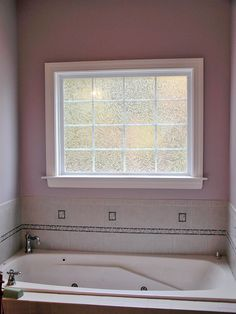Decorative Glass Solutions :: Custom Stained Glass & Custom Leaded Glass Windows, Doors and More. Stained Glass Window Panel, Renovations, Glass Decor, Paneling, Beveled Glass, Glass Design, Custom Stained Glass, Window Panels, Pattern Glass