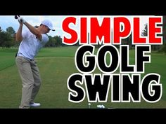 HOW TO MOVE YOUR HIPS THROUGH IMPACT - YouTube