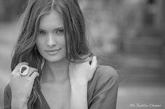 Skye by Justin Cleaver Durban Wedding Rings, Portraits, Engagement Rings, Beauty, Fashion, Enagement Rings, Moda, Fashion Styles, Head Shots
