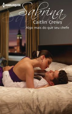 Algo más que su jefe by Caitlin Crews - Books Search Engine Yo Claudio, Beautiful Arab Women, Video Romance, Kindle, Beautiful Love Pictures, Believe, Stylish Girl Images, Journey, Sex And Love