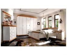 Dormitoare/Dressinguri | Mobila noua import Germania Entryway, Kitchen Cabinets, Germania, Furniture, Home Decor, Kitchen Maid Cabinets, Entrance, Door Entry, Home Furnishings