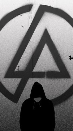 58 best Linkin Park Wallpaper Android pictures in the best available resolution. Linkin Park Wallpaper, Emo Wallpaper, Iphone Wallpaper Tumblr Aesthetic, Live Wallpaper Iphone, Wallpaper Backgrounds, Walpapers Iphone, Band Wallpapers, Dope Wallpapers, Rock Background