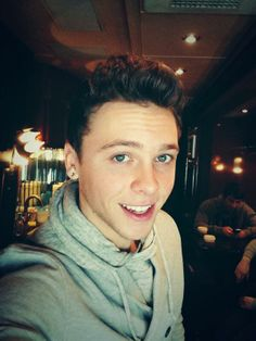 Keaton why are you doing this to me?!