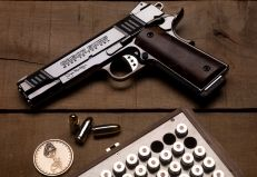 Cabot Guns1Loading that magazine is a pain! Get your Magazine speedloader today! http://www.amazon.com/shops/raeind