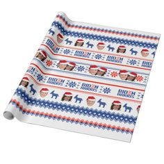 Joe and Kamala Christmas Wrapping Paper #Politics Biden Harris 2020 SVG, Joe Biden Hilarious, Joe Biden 2020 #joebiden2016 #joebidenmemes #KamalaHarris, back to school, aesthetic wallpaper, y2k fashion