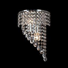 Modern Lighting, Lighting Design, Orac Decor, Chandelier, Ceiling Lights, Metal, Romania, Catalog, Home Decor