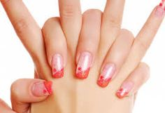 nail design - Pesquisa do Google