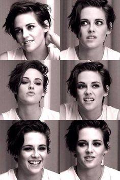Kristen Stewart short hair (480×720)