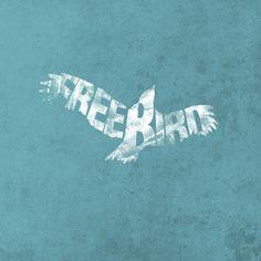 80 best free bird tattoo images on pinterest small tattoos