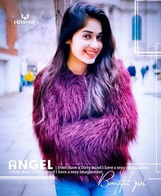 Stylish Girl Images, Stylish Girl Pic, Beautiful Girl Photo, Most Beautiful, Happy New Year Images, Black And White Lines, Super Star, Girls Image, Bollywood Fashion