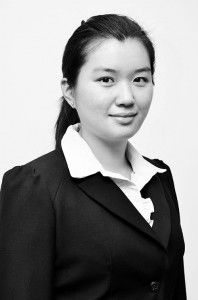 Nellia Ng is a professional Lawyer based in Sydney. For more info http://www.legalpointlawyers.com.au/nellia-ng/