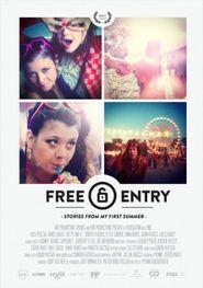 INGYEN - Free Entry