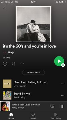 Music Mood, Mood Songs, Playlist Names Ideas, Music Recommendations, Song Suggestions, Good Vibe Songs, Aesthetic Songs, Papi, Spotify Playlist