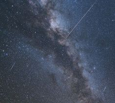 spaceweathercom news and information about meteor - 512×461