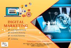 #Good marketing makes the #company look smart. #Great marketing makes the #customer feel smart. http://www.zebacreations.com