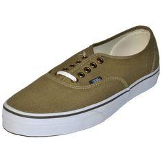 1ae38851d1 Vans Authentic Rivet Elmwood Mens Shoes