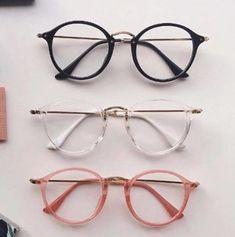 7f68b4001bc6e Óculos De Grau Feminino, Armação De Óculos Feminino, Óculos Da Moda, Óculos  Gatinho, Oculos De Sol, Oculos De Grau Transparente, Armações De Óculos, ...