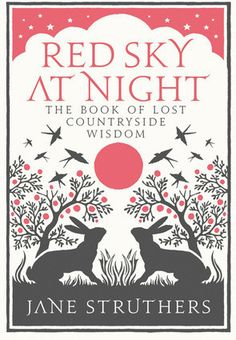 This is the book for anyone who has ever gazed in awe at stars in the night's sky, tried to catch a perfect snowflake, or longed for the comfort of a roaring log fire. Readers will learn how to predict the weather just by looking at the sky, how to forage for food, and how to make cider. From differentiating types of owls to gardening by the phases of the moon, and from curing a cold to brewing ale, this lovely guide is packed with instructions and lists, ancient customs, and old wives…