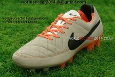 Our cheap football boots suppliers at world-soccer-2014.co.uk. See the world cup 2014 of football boots, shoes and cleats from world soccer 2014.