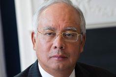 Najib saman The Wall Street Journal - http://malaysianreview.com/131853/najib-saman-the-wall-street-journal/
