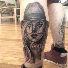 @pardaltattoo Desde 2007 trazendo o melhor da Tattoo e piercing. ❤  (62)99217-7602 ☎ ️(62)37061220  End Av Goiás nº 831, centro Anápolis - GO  pardaltattoostudio@gmail.com SIGAM NO INSTAGRAM ☟☟☟ @PARDALTATTOO @PARDALTATTOO @PARDALTATTOO @PARDALTATTOO @PARDALTATTOO @PARDALTATTOO @PARDALTATTOO #tattoo #ink #tattoos #inked #art #tatuaje #tattooartist #tattooed #tattooart #tatuagemfeminina #tatouage #blackwork #arte #brasil #tattoolife #tatuajes #instatattoo #tattooing #love #tattoogi...