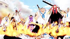 One Piece Episode 687 One Piece English, One Piece Gif, One Piece Episodes, Online Anime, Make You Cry, Manga, Anime Art, Gifs, Army