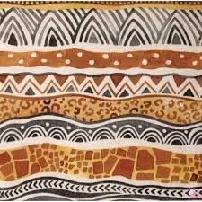 Resultado de imagem para african patterns