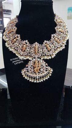 Diamond Jewellery, Necklace Designs, Gems, Jewelry, Fashion, Moda, Diamond Jewelry, Jewlery, Jewerly