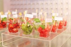 party planning 24 Party planning ideas for you (28 photos)