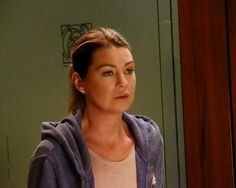 Get caught up on #GreysAnatomy and what's next before the season 13 premiere! #Greys #season13 #sept22 #abc #tgit #love #tvshow #medicaldrama #drama