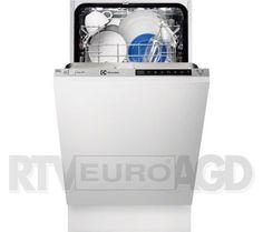 Electrolux ESL4650RO - Dobra cena, Opinie w Sklepie RTV EURO AGD