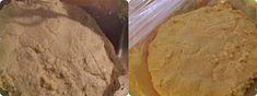 Aluat tinut la frigider Deserts, Dairy, Bread, Cheese, Food, Morocco, Brot, Essen, Postres
