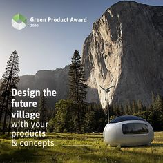 Green Product Award Call for submission, The Green Product Award 2020 is open for entries to sustainable and innovative products & services. Festivals, Innovation, Tv Accessories, International Companies, Start Ups, Living Environment, Grand Designs, Thinking Outside The Box, 2020 Design