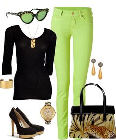 """No Autographs Please"" by nancyell on Polyvore"
