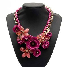 Shop for hot selling pendant and necklaces at Banggood online store, including designer jewelry pendants, women necklaces, fashion necklaces, collar necklace with wholesale price.