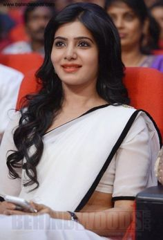 Samantha Ruth Prabhu (aka) Actress Samantha high quality photos stills images & pictures South Actress, South Indian Actress, Beautiful Indian Actress, Samantha In Saree, Samantha Ruth, Kareena Kapoor, Priyanka Chopra, Hot Actresses, Indian Actresses