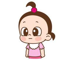 ★카카오톡 '쥐방울 이쁨주의!'이모티콘★ : 네이버 블로그 Cute Cartoon Images, Cute Couple Cartoon, Cute Cartoon Drawings, Cute Love Cartoons, Cartoon Gifs, Cartoon Art, Cute Love Gif, Gif Collection, Cute Emoji